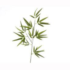 Tallo-de-bambu-de-plastico--Tallo-de-bambu-de-plastico-1-12776