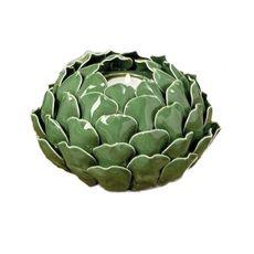 Portavela-flor-de-lottus-color-verde-1-12771