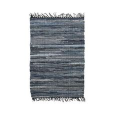 Alfombra-chindi-denim-color-azul--Alfombra-chindi-denim-color-azul-1-13355