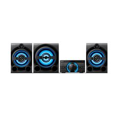 Sistema-de-Audio-de-alta-potencia-con-DVD-MHC-M80D-Sony-1-13366