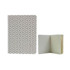 Cuaderno-Linnea-10X14-Schule-1-13388
