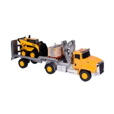 Grua-con-cargador-CAT-Toy-ST-1-13425
