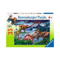 Rompecabezas-de-Dinosaurios-35PZAS-Ravensburger-1-13399