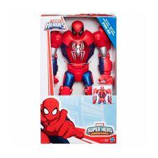 Muñeco-Articulado-de-Marvel-Super-Heroe-Adventures-SURTD-Hasbro-1-13391