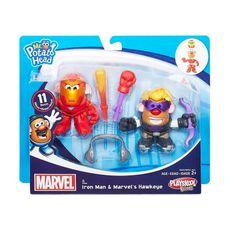 Señor-cara-de-papa-figura-Marvel-2PZAS-SURTD-Hasbro-1-13401