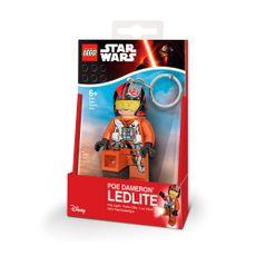 Llavero-Poe-Dameron-con-luz-LED-LEGO-1-13429