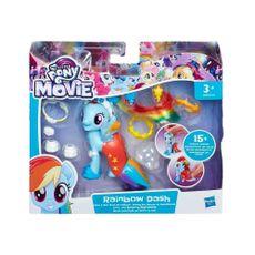 My-Little-Pony--Moda-terrestre-y-marina-SURTD-Hasbro-1-13418