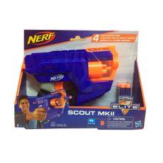 Nerf-Nstrike-Lanzador-Scout-Hasbro-1-13410