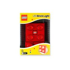 Llavero-Ladrillo-con-luz-LED-LEGO-1-13430