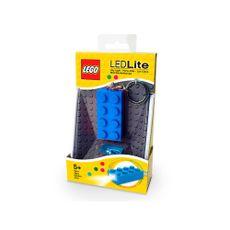 Llavero-Ladrillo-Azul-con-luz-LED-LEGO-1-13431