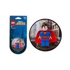 Iman-SuperMan-LEGO-1-13422