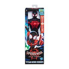 Spider-Man-Miles-Morales-Hasbro-1-13402