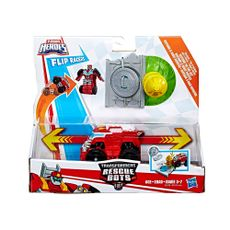 Transformers-Rescue-bots-Flip-Racers-Hasbro-1-13403