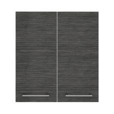 Puerta-de-Modulo-Superior-60-Locero-Simple-color-Roble-Gris-Rta-Design-1-13454