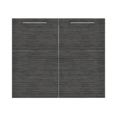 Puerta-Modulo-Inferior-100-color-Roble-Gris-Rta-Design-1-13466