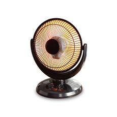 Calentador-de-plato-oscilante-infrarrojo-JHS-800H-negro-1-13504