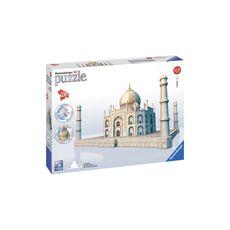 Taj-Mahal-3D-Ravensburger-1-13546