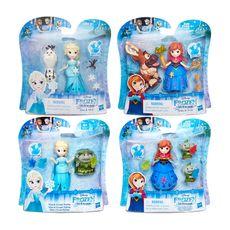 Frozen-pequeñas-muñecas-y-sus-amigos-SURTD-Hasbro-1-13540