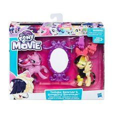 My-Little-Pony-La-Pelicula-SURTD-Hasbro-1-13542
