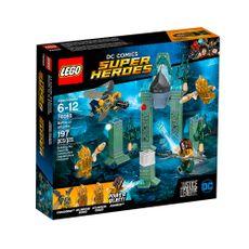 Batalla-de-Atlantis-LEGO-1-13545