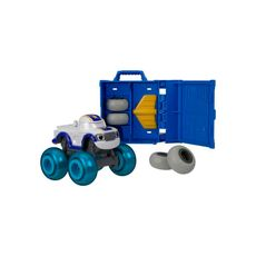 Blaze-kit-de-cambio-de-neumaticos-Mattel-1-13531