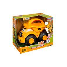 Volqueta-con-luz-CAT-Toy-St-1-13534