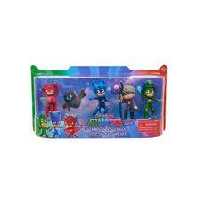 PJ-Masks-aventuras-en-la-luna-set-5PZAS-Elite-Global-1-13539