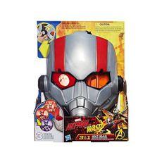 Mascara-de-AntMan-3-en-1-Hasbro-1-13543