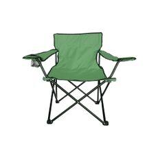 Silla-de-camping-plegable-verde-c-poza-vaso-1-13099