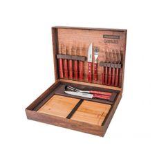 Kit-Churrasco-21198-770-poliwood-15pz-Tramontina-1-13568