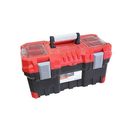 Caja-de-herramientas-FX-ToolboxC--cierre-de-dos-clips-1-13162