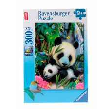 Rompecabezas-Panda-300PZAS-Ravensburger-1-13607