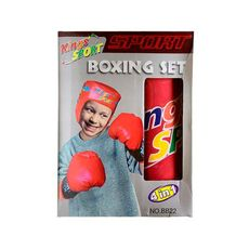 Set-de-boxeo-4-en-1-King-Sport-1-13606