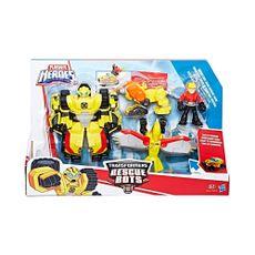 Transformers-Equipo-de-rescate-SURTD-Hasbro-1-13611