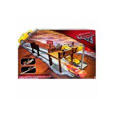 Cars-3-Pistas-historicas-Mattel-1-13600