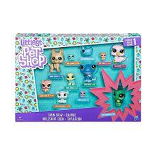 Little-Pet-Shop-Mascotas-hogareñas-SURTD-Hasbro-1-13616