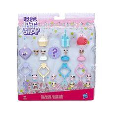 Little-Pet-Shop-Coleccion-especial-Hasbro-1-13617