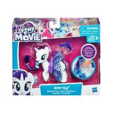 My-Little-Pony-Sirena-con-accesorios-SURTD-Hasbro-1-13615