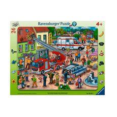 Rompecabezas-Rescate-Animal-24PZAS-Ravensburger-1-13602