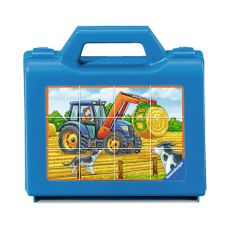 Rompecabezas-Vehiculos-de-la-granja-12PZAS-Ravensburger-1-13603