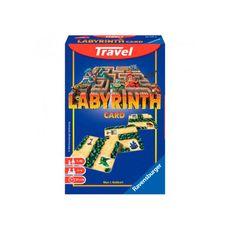 Laberinto-juego-de-viajes-Ravensburger-1-13599