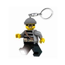 Llavero-Muñeco-mente-maestra-con-luz-LED-LEGO-1-13619
