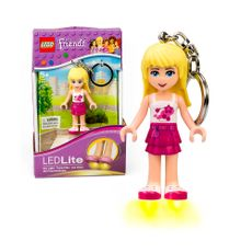 Llavero-Stephanie-con-luz-LED-LEGO-1-13623
