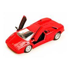 Maisto-Lamborghini-Direct-1-13750