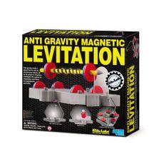 4M-Antigravedad-Magnetica-ToySmith-1-13743
