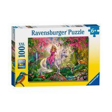 Rompecabezas-Paseo-Magico-100PZAS-XXL-Ravensburger-1-13747