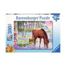 Rompecabezas-Tranquilo-Atardecer-300PZAS-Ravensburger-1-13739