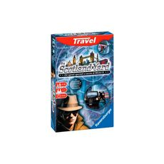 Scotland-Yard-TravelGames-Ravensburger-1-13757