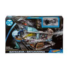 HotWheels-Pista-Baticueva-Mattel-1-13738