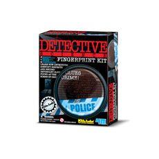 4M-Set-de-herramientas-para-detectives-ToySmith-1-13744